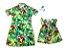 Kit vestido Marina - floral | Mãe e filha - Imagem 3
