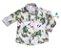 Camisa Beto - estampa Dinossauros | Dino - Imagem 1