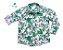 Camisa Marx - Folhas  - Imagem 1