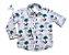 Kit camisa Frank - Tal pai, tal filho (duas peças) | Praia - Imagem 7