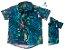 Kit camisa Henry - Tal pai, tal filho (duas peças) | Praia   - Imagem 3