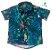 Camisa Henry - Estampa Praia - Imagem 3