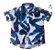 Camisa Noah - Estampa Safari | Praia - Imagem 1