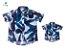 Kit camisa Noah - Tal pai, tal filho (duas peças) | Praia  |   - Imagem 1
