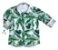 Kit camisa Dado e vestido Duda - Tal pai, tal filha (duas peças) - Imagem 3