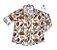 Camisa Bruno -   Fundo do Mar - Imagem 1