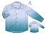 Kit camisa Enzo - Tal pai, tal filho (duas peças)  - Imagem 1