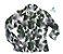 Camisa Vicky - Adulta  - Imagem 1