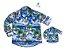 Kit Camisa Max - Hawaii| Tal mãe, tal filho  (duas peças) |   - Imagem 1