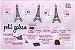 Tábua de Corte Paris - Imagem 2