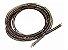 Fio Resistência Secadora 4400W 220V Brastemp - Imagem 1
