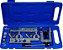 Flangeador Gt275L (Gt277 Alargadores) 1/8 A 3/4 - Imagem 1