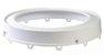 Capa Do Tanque Electrolux Top8 Lm08 Lf10 Lf90 Lq10 70094930 - Imagem 1