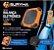 Balança Eletronica Com Maleta 100Kg Suryha - Imagem 2