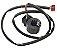 Bobina Válvula Expansão Ar- Condicionado Fujitsu 9900057039 - Imagem 1