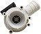 Bomba Drenagem Compatível Lavadora Electrolux Le06 Le08 Top6 Top8 220V - Imagem 5