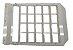 Grade Traseira Kc 10Qc G1 110/220V - Imagem 2