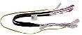 Sensor Degelo Fusível Dcw49 Df38 Df41 Df43 Dw50X - Imagem 1