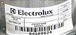 Motor Aspirador Max Trio Electrolux 1100W - Imagem 2