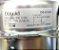 Motor Ventilador Condensadora Universal 18 A 24000 Btus 220V - Imagem 3
