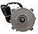 Motor Da Condensadora Consul 7.000, 9.000, 12.000, 18.000 E 22.000 - Imagem 2