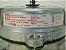 Motor Ventilador Condensadora Consul Cbg12 Cbm12 - Imagem 6