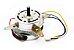 Motor Ventilador 55W 220V 60Hz Climatizador Consul W10416725 - Imagem 2