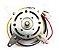 Motor Ventilador 55W 220V 60Hz Climatizador Consul W10416725 - Imagem 3
