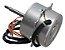 Motor Ventilador Condensadora Consul 18.000 21.000 22.000 Btus | Webinstalar - Imagem 3