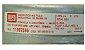 Motor Ventilador Condensadora Inverter Cbg09 Cbm09 - Imagem 5