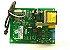 Placa Condensadora Split Elgin Srqe30000 220v - Imagem 1