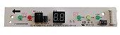 Placa Display Evaporadora Midea 42Luca007515Lc - Imagem 1