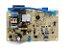 Placa Evaporadora Split LG Tsnh09 220v - Imagem 1