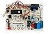 Placa Eletrônica Split Se30R  Electrolux - Imagem 1