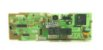 Placa Evaporadora Cassete Elgin Kbfi240002 Kbfi360002 220V - Imagem 1