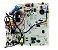 Placa Evaporadora Consul Inverter Cbj12Cb - Imagem 1
