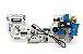 Placa Evaporadora Split Philco Ph9000qfm5 Ph12000qfm5 220v - Imagem 1