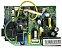 Placa Evaporadora Split Samsung Inverter Aqv09 Aqv12 220V - Imagem 1
