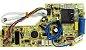 Placa Evaporadora Split Consul Cbv07 Cbv09 220V - Imagem 1