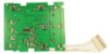 Placa Interface Original Lavadora Electrolux Lte08 220V - Imagem 1