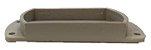 Suporte Botao Temperatura Kc 10Qcg1 110/220V - Imagem 3