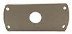 Suporte Botao Temperatura Kc 10Qcg1 110/220V - Imagem 1