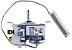 Termostato Df34 Df37 Df38X Tsv101309P 64786901 Electrolux - Imagem 1