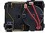 Timer Compatível Lavadora Consul Cwi06B 220V - Imagem 2