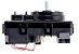 Timer Compatível Lavadora Consul Cwi06B 220V - Imagem 3