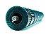 Turbina 59,5 X 8,5 Original Electrolux 7.000 8.000 9.000 Btus - Imagem 3