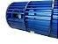 Turbina 45,6 X 10,7 Komeco Kos24Fc G1 Kos24Qc G1 Kos30Fc G1 Kos30Qc G1 - Imagem 6