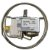 Termostato Rc12709-5 Prc13309-2P 150,290,310,340 Litros Prosdocimo - Imagem 1