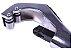 Cortador Com Escareador 1/4 A 1-5/8 Suryha - Imagem 2