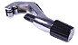 Cortador Com Escareador 1/4 A 1-5/8 Suryha - Imagem 1